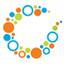 Komodo OpenLab Inc.